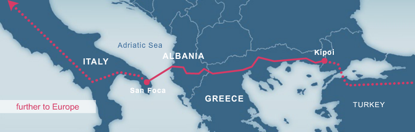 Shah-Deniz-2-Trans-Adriatic-Pipeline_Project_Map