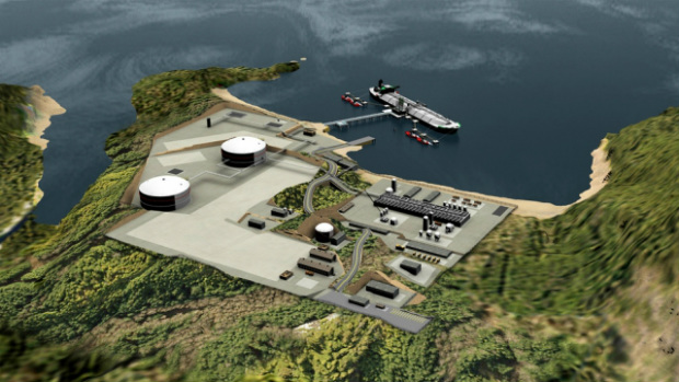 Shell_Kitimat_LNG