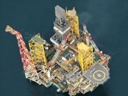 BP-Shah-Deniz-Jack-up-Drilling-rig