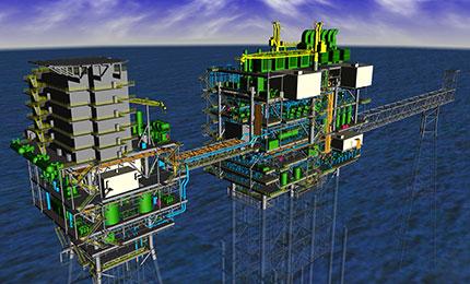 Chevron_Angola_Mafumeira-Sul_Offshore_project