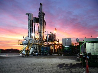 Dow_YPF_Argentina_First_Shale_Gas_Pilot_Project