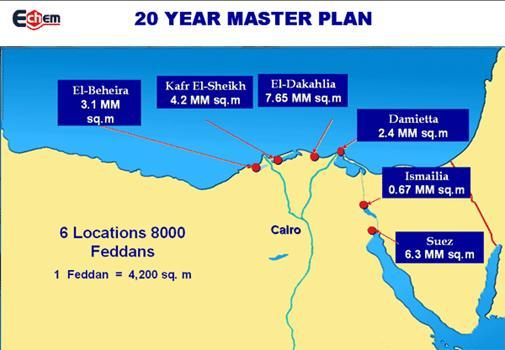 Echem_Petrochemicals_Master_plan
