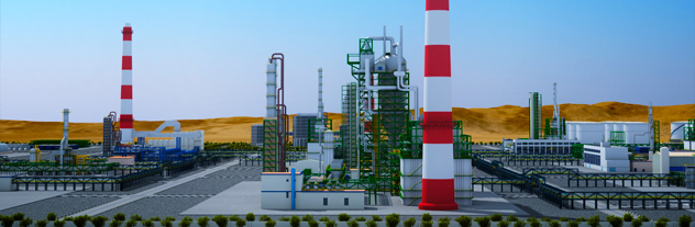 KBR_Azerbaijan_Gas-Processing_Plant_OGPC_Project