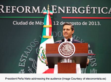 Mexico_Constitution_Energy_Reform