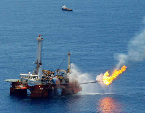 Pemex_Supremus_Oil_Discovery