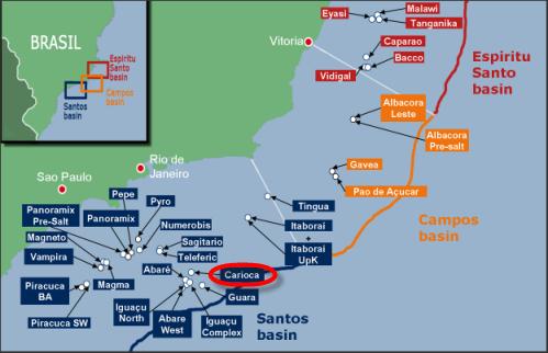 Petrobras_Carioca_FPSO_Map1