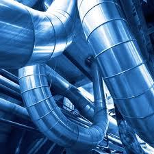 Petronas_Petrochemical_complex