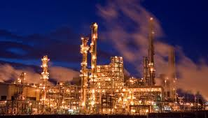 Reliance_Jamnagar__Refinery_Expansion