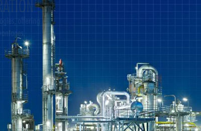 SCOP_Technip_Karbala_Refinery_Project