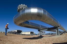 Shell-Arrow_LNG_Coal-seam-gas