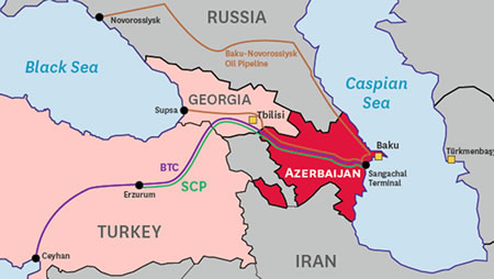 Socar_Azerbaijan_OGPC_map