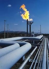 Trans_ASEAN_Gas_Pipeline_project
