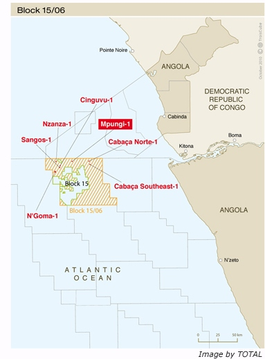 Eni_Total_Angola_Block15-06_East-Hub_FPSO_Project_Map