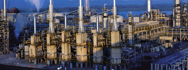 Pertamina_Refinery_Project