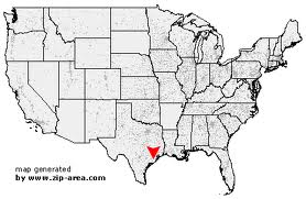 ChevronPhillips_Ethylene_Baytown_map