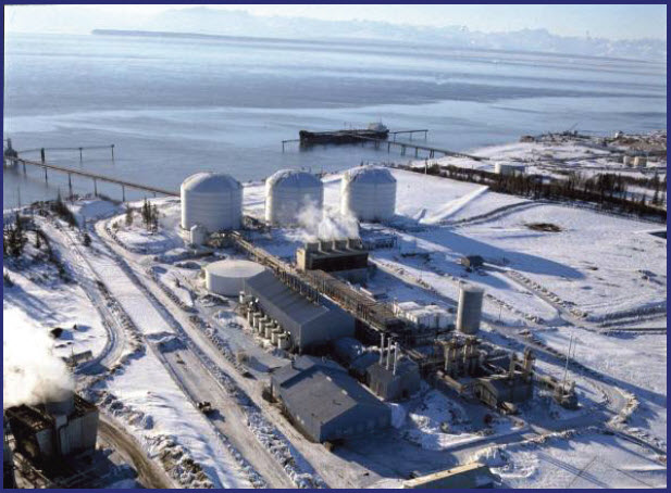 ConocoPhillips_Cascade_Kenai_LNG_Alaska