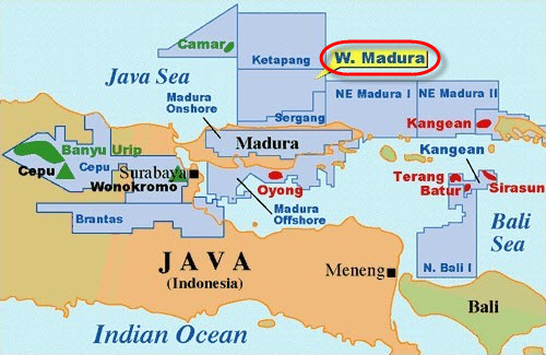 Pertamina_West_Madura_Offshore_Expansion_Map