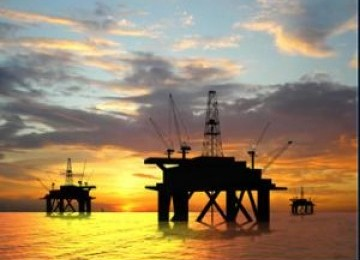 Pertamina_West_Madura_Offshore_Platforms_Expansion