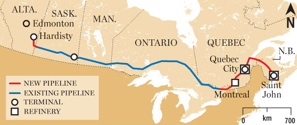 TransCanada_Energy_East_Pipeline_Project_Map