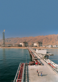 Oman_Duqm_Refinery_and_Liquid_Jetty_project