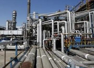 PTTGC_Pertamina_Java_Petrochemical_Complex