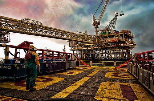 Petronas_Angsi_Development_Malaysia