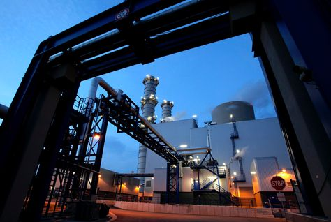 Saudi_Aramco_JGC-Marubeni-Aljomaih_Ras-Tanura_IPP_Cogeneration_Power_Plant
