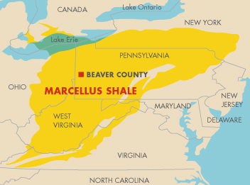 Shell_Pennsylvania_Appalachia_Ethane_Cracker_Map