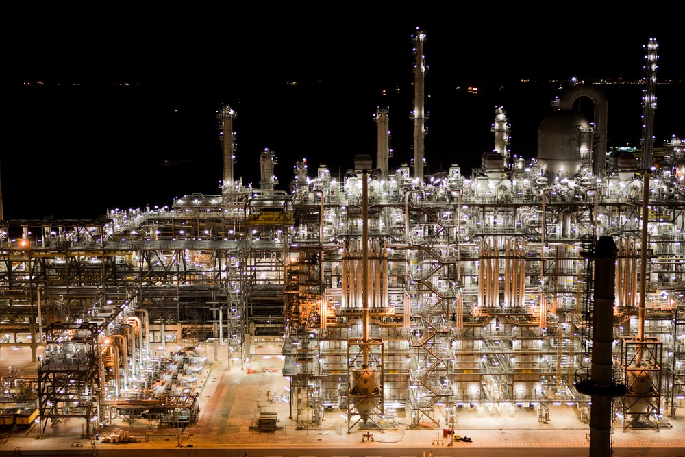 Shell_Pennsylvania_Ethane_Cracker_and_Petrochemical_Complex