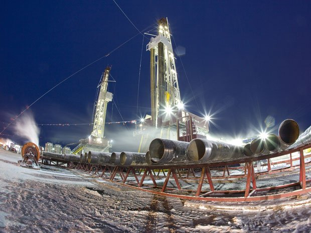 CNOOC_Nexen_Shale-Gas_Inpex-JGC_Aurora-LNG_Canada