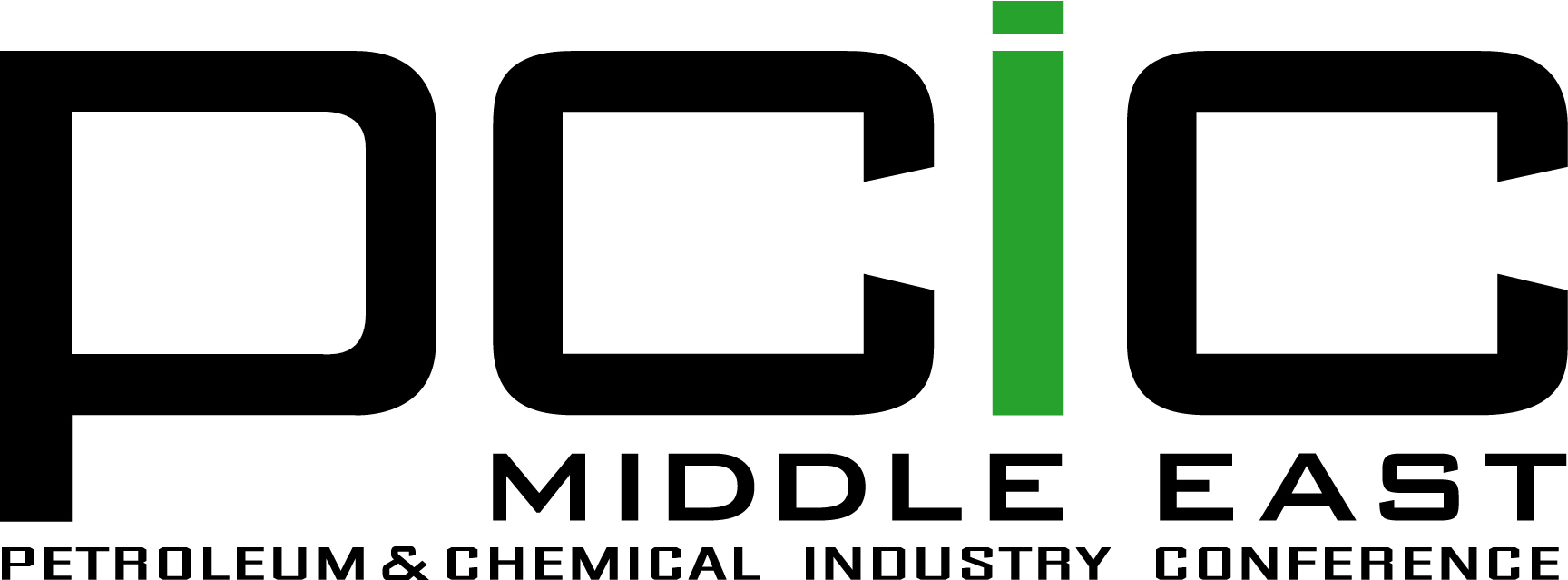 PCIC_Middle_East_Logo_conference