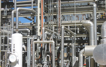 Papua-New-Guinea_InterOil_Projects
