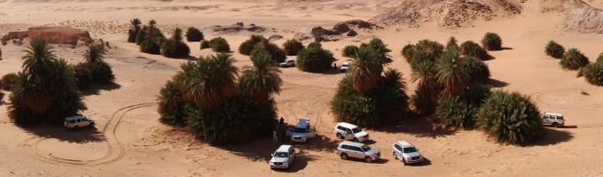 Repsol-RWE-Sonatrach-Edision_Algeria_Reggane-Nord_Project