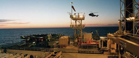 Statoil_GDF-Suez_EON_Faroe_VNG_Njord_FPSO