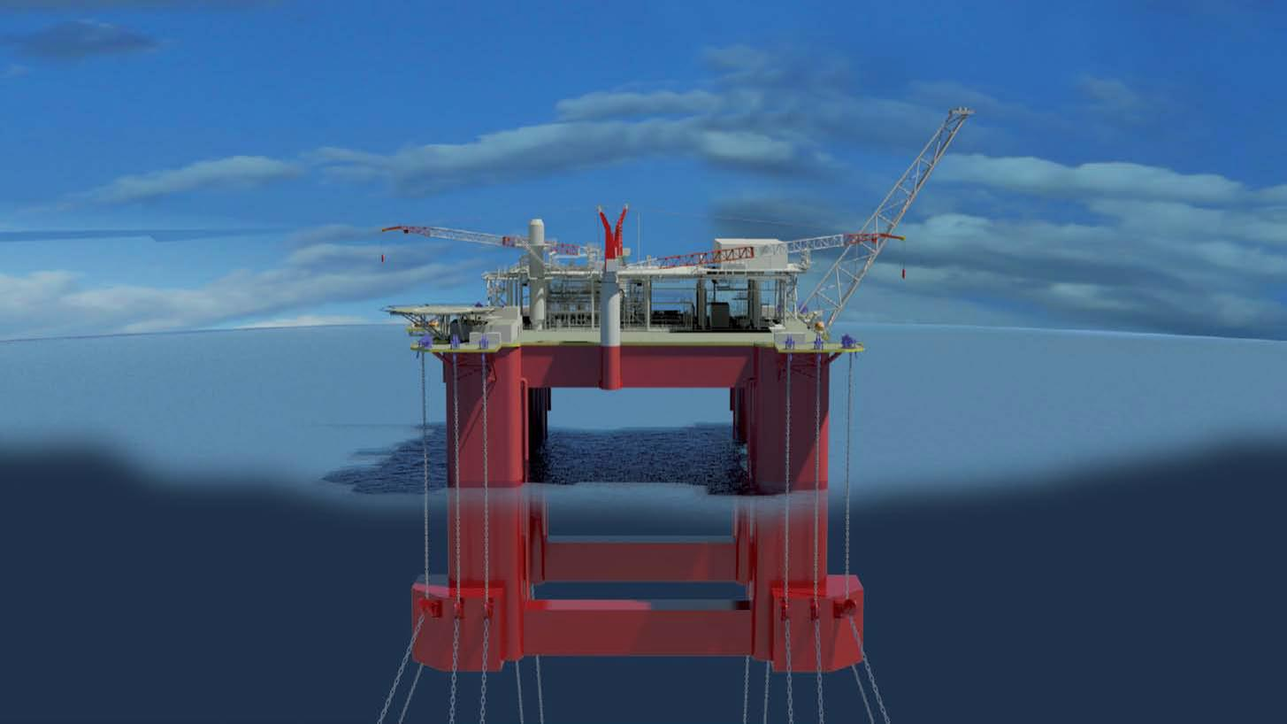 BP_Mad-Dog-2_HVS-Semisubmersible-Technip_Field