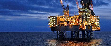 BP_SOCAR_Statoil_Total_TPAO_Lukoil_Shah_Deniz_Stage-2