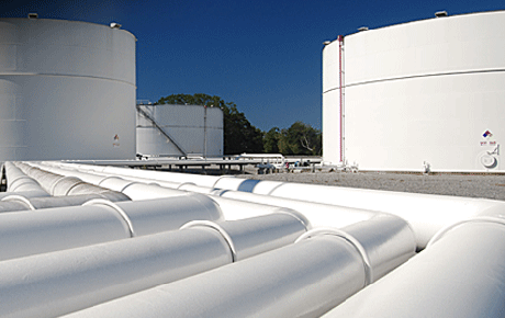 Enterprise_Products_Partners_US_Gulf_Coast_LPG_Export_Terminal_Project