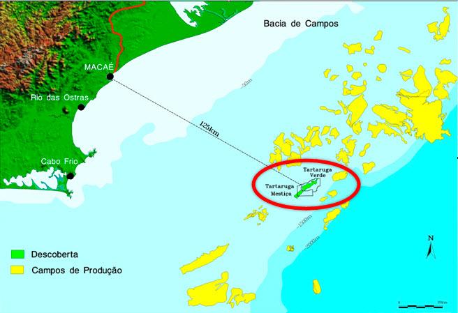 Petrobras_Tartaruga-Verde_FPSO_Project_Map