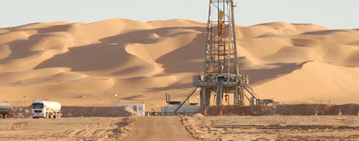 Petroceltic_Ain-Tisla_Central-Processing-Facility_Algeria