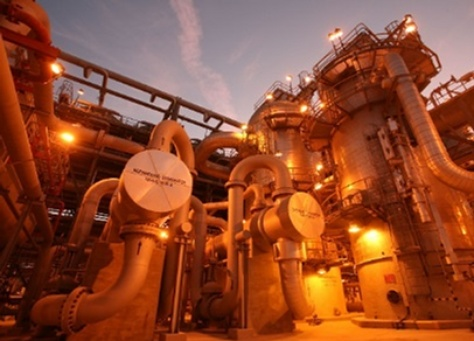 Saudi-Aramco_Ahmar-1_Duba_Gas_Treatment_Plant_Project