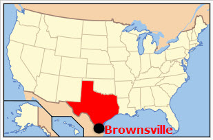 Texas-LNG_Brownsville-LNG_Texas_Project_Map