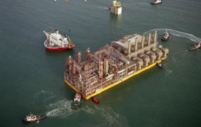 Texas Lng To Replicate Snohvit Lng Concept In Us Brownsville