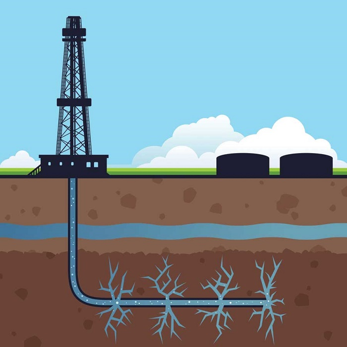 Wintershall_Gas-y-Petroleo-del-Neuquen_Block-Aguada-Federal_Vaca-Muerta_Argentina_Shale_Gas
