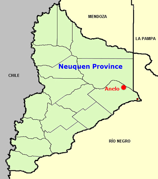 Wintershall_Gas-y-Petroleo-del-Neuquen_Block-Aguada-Federal_Vaca-Muerta_Argentina_Shale_Gas_Map