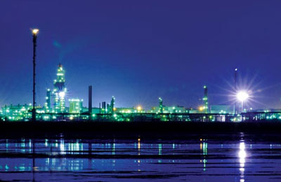 Barhain_Sitra_Refinery_Expansion