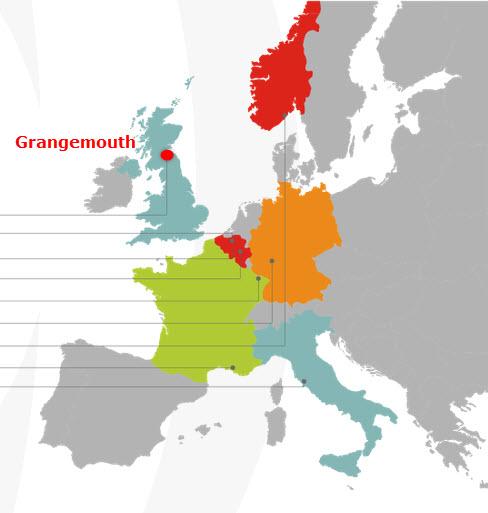Ineos_Grangemouth_Ethane_Import_Terminal_Map