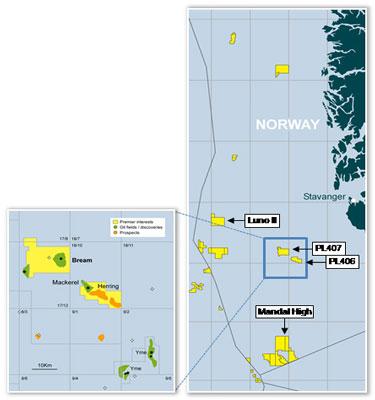 Premier_Bream-Mackarel_Sevan_FPSO_Development_Map