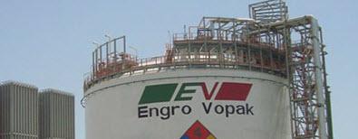 SSGC_Engro-Vopak_Port-Qasim_Pakistan_LNG_Terminal_Project