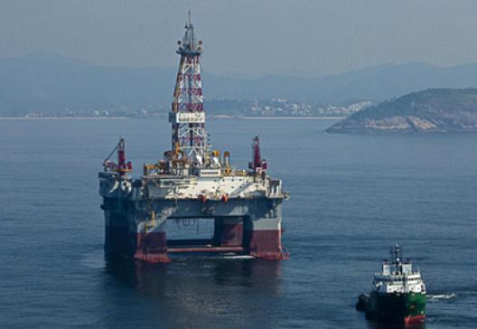 Sete-Brasil_Brasfels_Semi-submersible_Platform