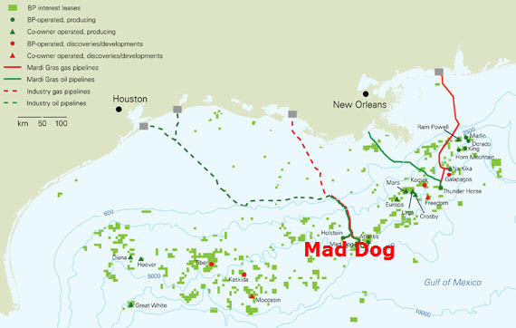 BP_Mad-Dog-2_Field_Map